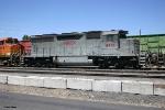 NREX SD40 5413