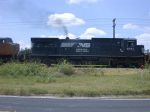 NS 8751  3Aug2004  NB in SNEED