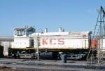 KCS 4325