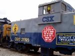 CSX 21195