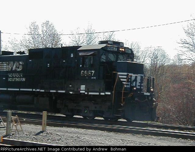 CP 412
