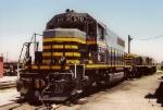 BRC 570