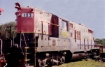 JSRC 103