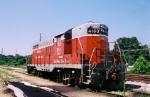 MNA 4163