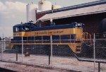 COER 1161