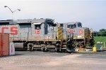 KCS 6609