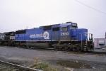 PRR 2580