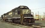 SOU 6602
