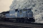 NS 68Q