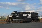The NS 5614