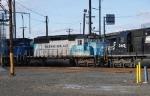 PRR 3329