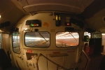 A night run in the NS 5620