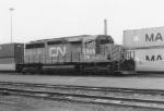 CN 5946