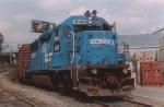 PRR 3040