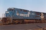PRR 8312