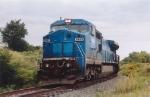 LMSX 8463