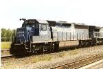 CR 6655