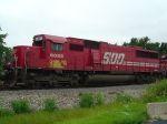 SOO 6055