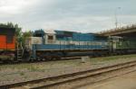 EMD 9083