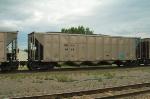 MBKX 4464