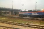 METX 403