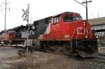 CN 2577