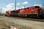 CP 8775