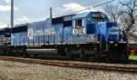 NS 6702