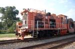 NS 992600 (MOW)