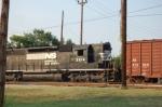 NS 3214