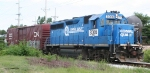 NS 3066 B-1-G