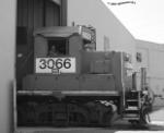 NS 3066 Dowagiac, MI