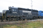 NS 3068