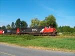 CN 5622