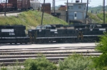 NS 995