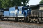 NS 5412