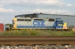 CSX 2428
