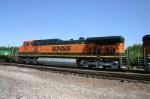 BNSF 1057