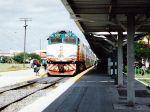 Tri-Rail #807