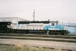 NS 3329