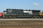 NS 9415