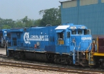 CR 3188