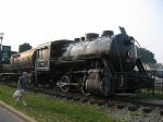 Columbus & Southern Ohio Electric 4759
