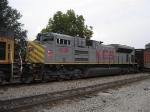 KCS 4028