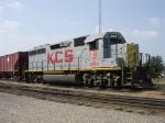 KCS 2800
