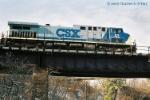 CSX 63