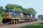 CSX 5272