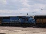 NS 6717