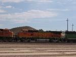 BNSF 523
