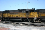 Appalachian & Ohio 5109